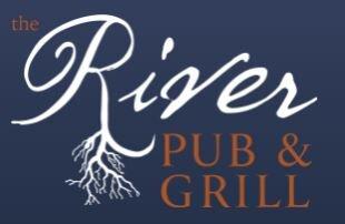 The River Pub & Grill